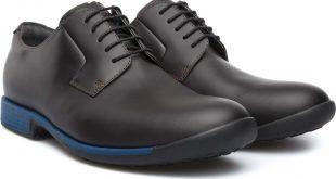کفشهای مردانه تبریز