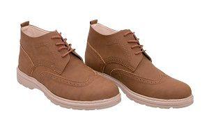 بهترین کفش مردانه تبریز