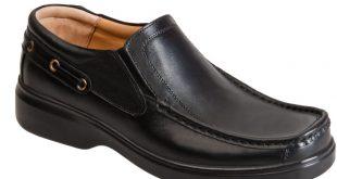 گالری کفش مردانه