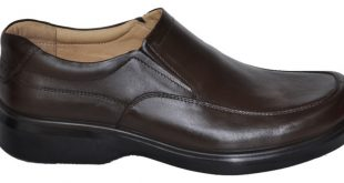 جدیدترین کفش مردانه