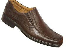کفش چرم تبریزی