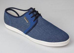 پخش کفش مردانه