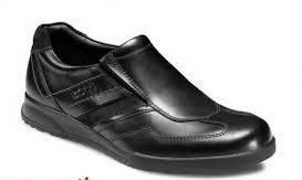 تولیدی انواع کفش مردانه اکو