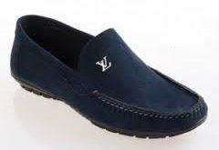 فروش انواع کفش مردانه کالج