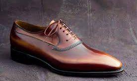 کفش مردانه لوکس