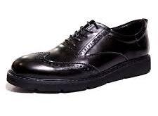 عرضه ارزان ترین کفش مردانه کلاسیک