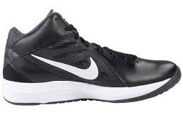 خرید پستی کفش مردانه نایک