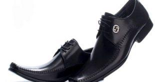 مدل کفش مردانه تبریز