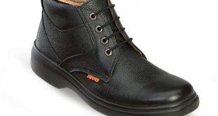 نمایندگی کفش مردانه