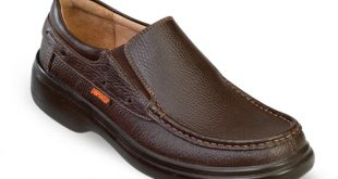 فروشنده کفش مردانه کلاسیک