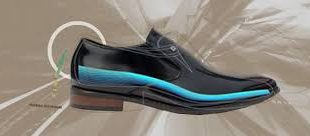 خرید اینترنتی کفش مردانه لژ مخفی
