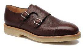 فروش انواع کفش از برند کفش ملی مردانه