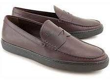 فروش انواع کفش مردانه ایرانی