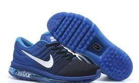 قیمت انواع کفش مردانه تولید نایک