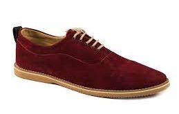 تولید بهترین کفش مردانه