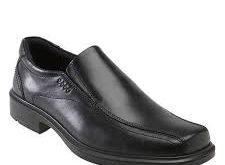 فروش عمده کفش مردانه مارک دار