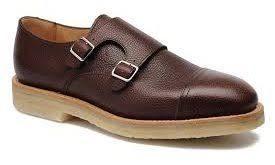 کفش مردانه ملی