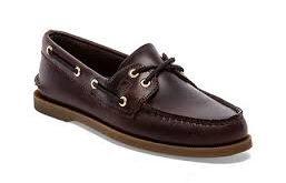 کفش مردانه کالج
