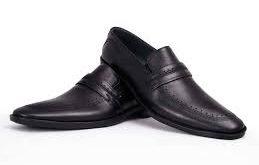 کفش بدون بند