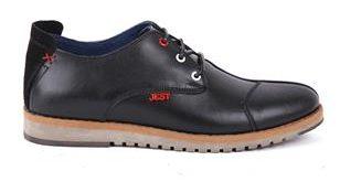 فروشگاه اینترنتی کفش مردانه شبرو