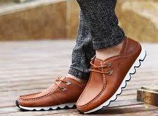 پخش عمده کفش مردانه ارزان قیمت