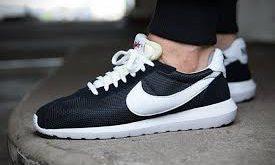خرید کفش مردانه نایک