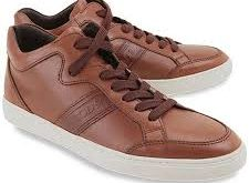 کفش مردانه ایتالیایی