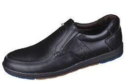 کفش مردانه شبرو