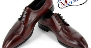 کفش مردانه سایزبزرگ