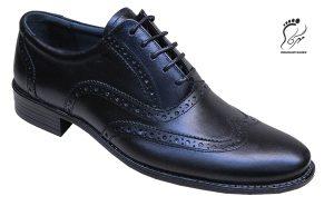انواع مدل کفش مردانه