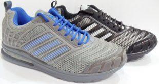 کفش مردانه ورزشی