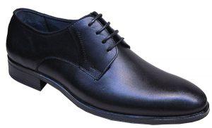 کفش سایز بزرگ مردانه