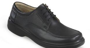 کفش مردانه کارمندی