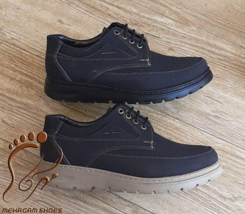 کفش عمده مردانه تهران