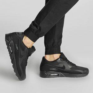 خرید کفش اسپرت نایک