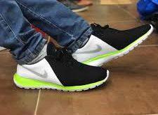 خرید عمده کفش اسپرت