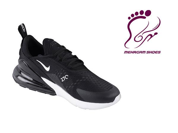 خرید عمده کفش اسپرت مردانه