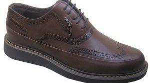 خرید کفش مردانه آفاق