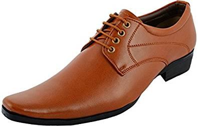کفش مردانه رسمی