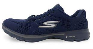 کفش اسکیچرز مردانه