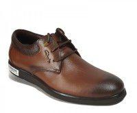 مرکز خرید کفش مردانه