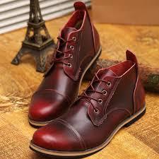 آدرس تولیدی کفش مردانه