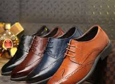 پخش عمده کفش مردانه چرم