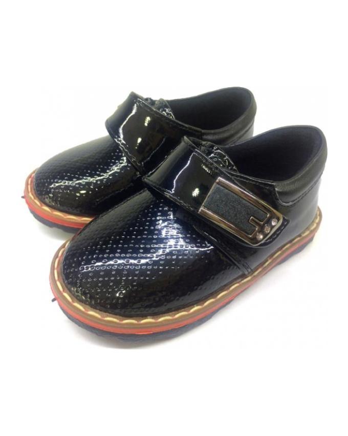 خرید اینترنتی کفش پسرانه