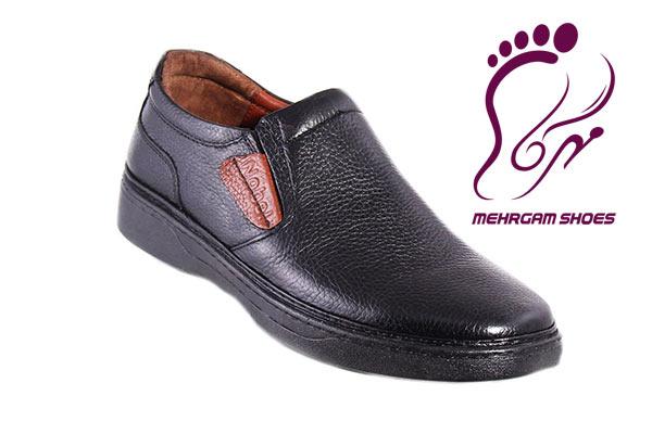آدرس کانال تلگرامی فروش عمده کفش مردانه تبریز