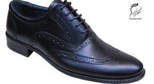 عمده فروشی کفش مردانه