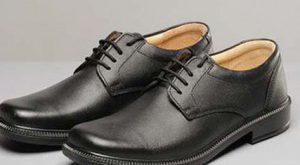 کانال فروش عمده کفش مردانه در تلگرام