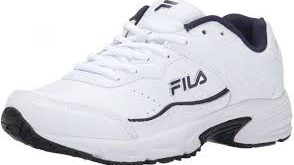 خرید کفش مردانه اسپرت به صورت عمده
