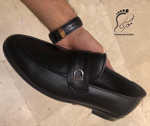 فروش عمده کفش راحتی مردانه ارزان