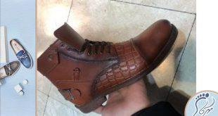 صادرات کفش تبریز به گرجستان